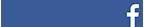 FB-FindUsonFacebook-online-144_de_DE